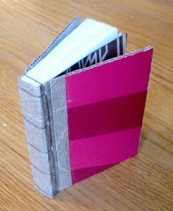 bright_cardboard_book
