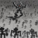 robot-army2