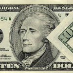 ten_dollar_bill_thumb