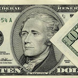 http://gralinnaea.com/wp-content/uploads/2009/05/ten_dollar_bill_thumb.png
