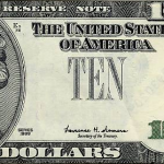 ten_dollar_bill_thumb2