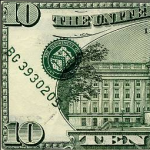 ten_dollar_bill_thumb3