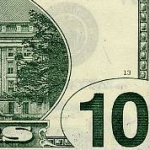 ten_dollar_bill_thumb4