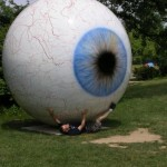 Giant_Eyeball