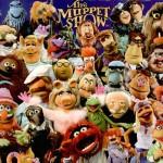 muppetshowfullcast