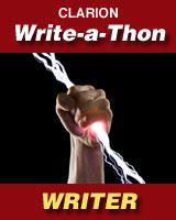 Write-a-thon Writer